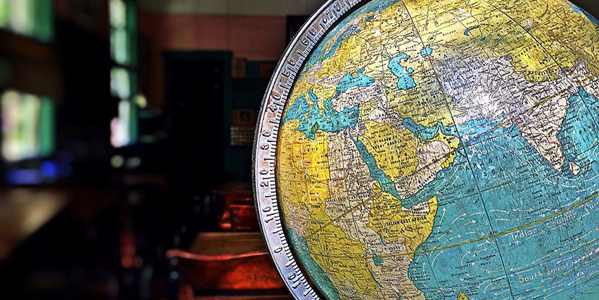 globe-967305_1920