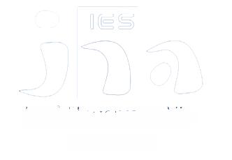 IES José Navarro y Alba