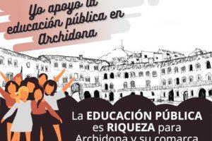 Cartel_educacion_publica_mediano